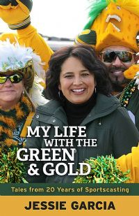 My Life with the Green & Gold