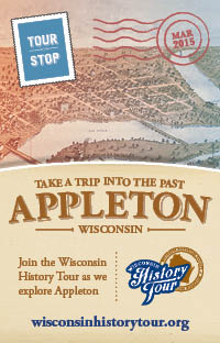 Appleton Tour Promo